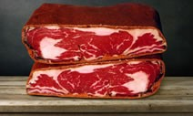 Stake Beef
