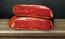 Big Egritze Beef